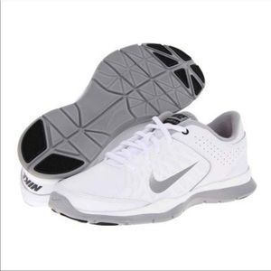 Nike Women's Core Flex Sneakers